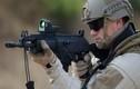 Tìm hiểu khẩu súng hiện đại Israel mà Việt Nam sản xuất