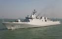 """Tìm hiểu các """"anh em"""" tàu Sigma Việt Nam ở khu vực ĐNA"""
