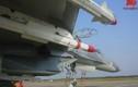 Lôi ra ánh sáng kho tên lửa không đối không của TQ (1)