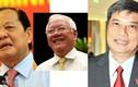 Chân dung dàn cựu lãnh đạo TP HCM vừa bị đề nghị kỷ luật
