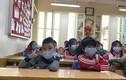 TP HCM kiến nghị cho học sinh nghỉ hết tháng 3 để tránh Covid-19