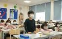 Học sinh, sinh viên TP HCM tiếp tục nghỉ học đến ngày 5/4