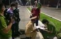 2 chiến sĩ CA hi sinh ở Đà Nẵng: Bắt 8 đối tượng liên quan