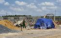 Vụ sập công trình 10 người chết ở Đồng Nai: Tạm giữ hình sự 4 người