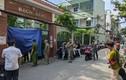 Vụ cây phượng đè học sinh tử vong: Bộ trưởng gửi lời chia buồn