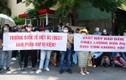 Công ty Cổ phần giáo dục Quốc tế Việt Úc bị phụ huynh học sinh khởi kiện