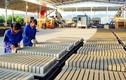 Top 10 công ty uy tín ngành xây dựng - vật liệu xây dựng