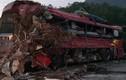Tai nạn thảm khốc ở Hòa Bình: Chưa xác minh được danh tính 2 nạn nhân