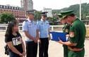 Sơn La: Triệt phá nhóm đối tượng buôn phụ nữ sang Trung Quốc