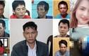 Vụ nữ sinh giao gà ở Điện Biên: Phi tang xác trong rừng bất thành