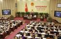 Trong nửa năm, Hà Nội kỷ luật 442 đảng viên