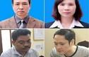 Gian lận thi cử ở Hà Giang: Tòa trả hồ sơ, yêu cầu bổ sung chứng cứ
