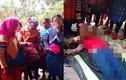 Lào Cai: Cô gái tử vong vì bị sét đánh khi dùng điện thoại lúc đang sạc