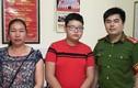 Thiếu niên 14 tuổi đi lạc từ Lào Cai xuống Hà Nội