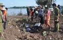 Toàn cảnh máy bay ATR-72 rơi ở Lào, 49 người thiệt mạng
