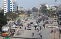 10 sự kiện nóng hầm hập dư luận Việt Nam trong tuần (9)