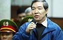 Gia đình đã nộp 4,7 tỷ, Dương Chí Dũng sẽ thoát án tử