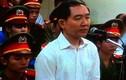 """Dương Chí Dũng tuyên bố """"đến chết không nhận tội"""""""