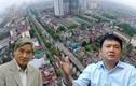 10 sự kiện nóng hầm hập dư luận Việt Nam trong tuần (12)