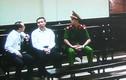 Tòa tạm dừng xét xử Dương Chí Dũng vì xuất hiện tài liệu mới