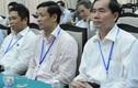 Chánh Thanh tra Bộ GTVT đỗ Tổng cục trưởng Tổng cục Đường bộ