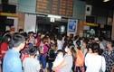 10 sự kiện nóng hầm hập dư luận Việt Nam trong tuần (13)