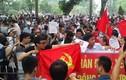 10 sự kiện nóng hầm hập dư luận Việt Nam trong tuần (15)