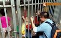 10 sự kiện nóng hầm hập dư luận Việt Nam trong tuần (28)