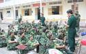 Yêu cầu tuyển sinh của các trường khối quân đội như thế nào?