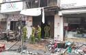 7 người chết cháy thương tâm tại TP HCM vì... chiếc xe máy
