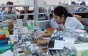 Điểm mặt hàng loạt bệnh viện đang dùng thuốc của Pharma Việt Nam