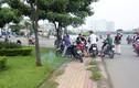 10 sự kiện nóng hầm hập dư luận Việt Nam trong tuần (35)