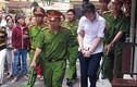 Những nữ sinh Việt giết người không ghê tay