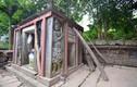 """Lăng hiếm xây bằng đá 300 tuổi ở Hà Nội sắp bị """"xóa sổ""""?"""