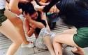 """Những vụ đánh ghen """"không thể tin nổi"""" của phụ nữ Việt"""