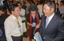 Sức khỏe ông Nguyễn Bá Thanh tiến triển tốt sau phẫu thuật