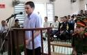 UB Thường vụ Quốc hội giám sát vụ tử tù Hồ Duy Hải