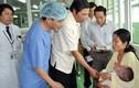 Nhìn lại những tin đồn nhảm về sức khỏe ông Nguyễn Bá Thanh