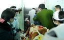 10 sự kiện nóng hầm hập dư luận Việt Nam trong tuần (51)