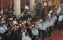 10 sự kiện nóng hầm hập dư luận Việt Nam trong tuần (52)