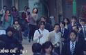 Khống chế - Phim trinh thám hình sự Nhật Bản vô cùng ly kỳ