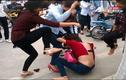 Nhức nhối xu hướng bạo lực trong giới trẻ hiện nay
