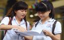Các bài luận ngắn tiếng Anh thi THPT quốc gia 2015