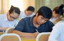 Đề thi thử THPT quốc gia môn Toán 2015 chuyên Nguyễn Huệ