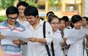 Đề thi thử THPT Quốc gia 2015 môn Toán trường Lương Thế Vinh