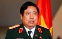 Tin mới nhất về sức khỏe Bộ trưởng BQP Phùng Quang Thanh