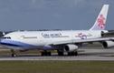 Xe băng chuyền đâm máy bay: ''Ăn bớt, làm tắt'' của hàng không Việt