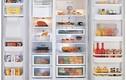 Tủ lạnh side by side - cân nhắc kỹ khi mua