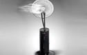 Quạt hơi nước: Lợi thấy nhưng hại... cũng nhiều