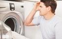 Máy giặt bị rung lắc, ồn... làm sao để trị?